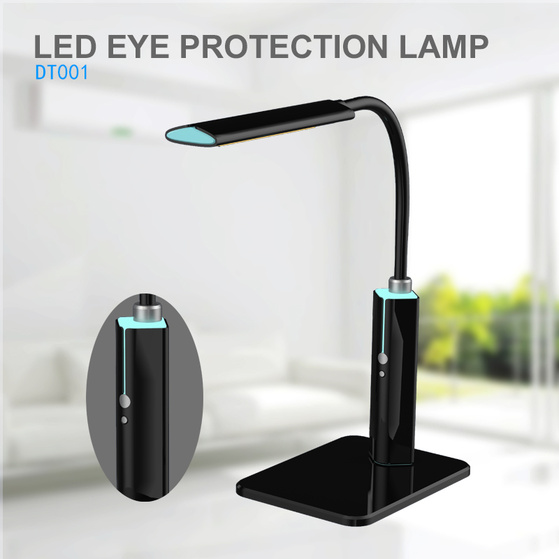 LED EYE PROTECTION LAMP DT001