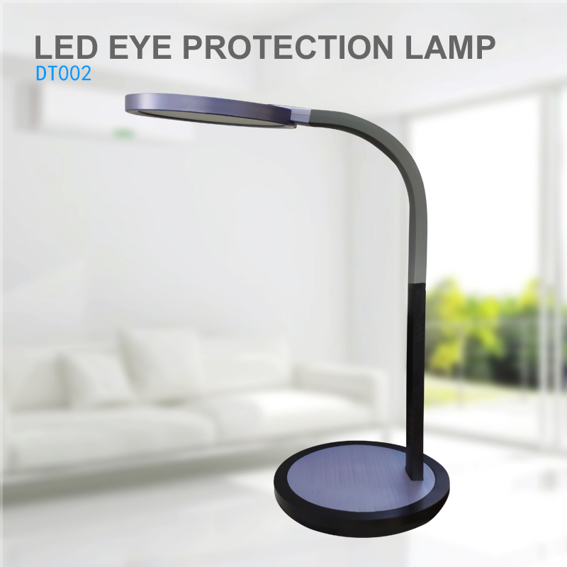LED EYE PROTECTION LAMP DT002
