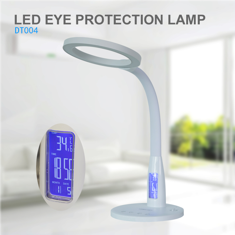 LED EYE PROTECTION LAMP DT004