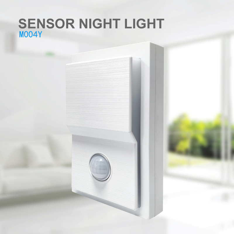 Sensor Night light M004Y